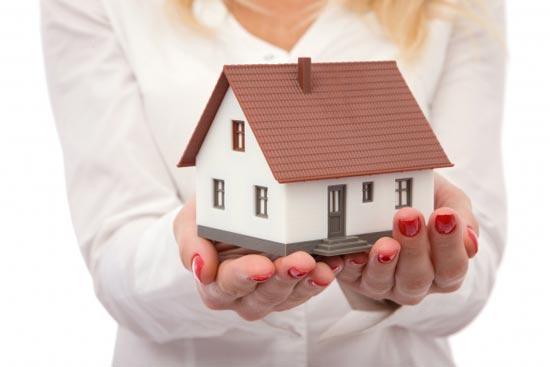 credito-hipotecario (1)