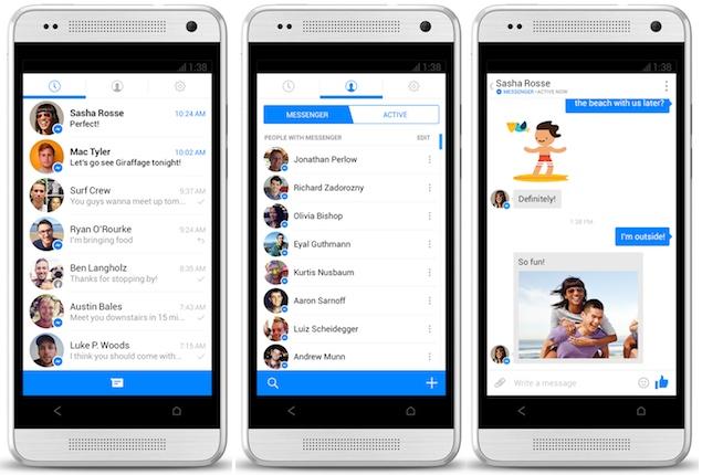 facebook-messenger-newUI