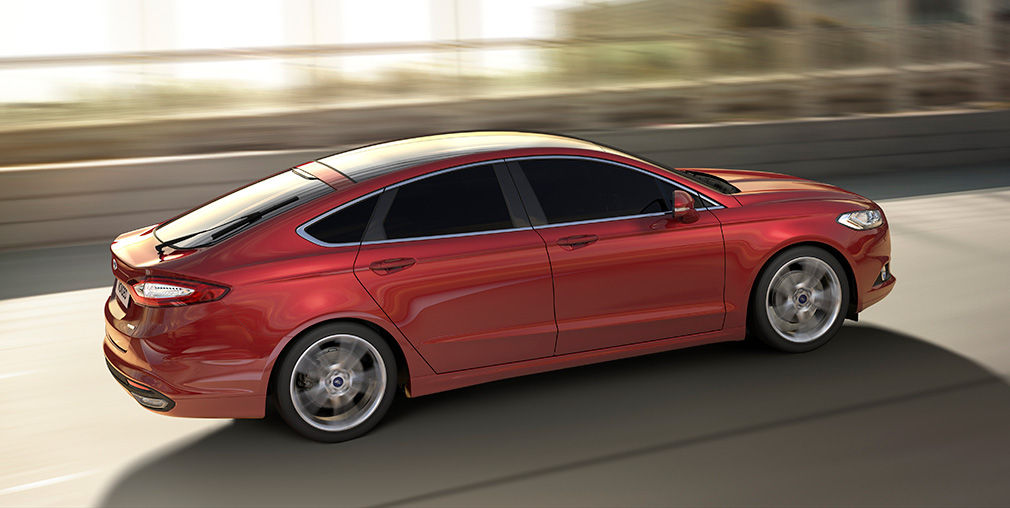 ford-mondeo-2015-10-dm-1010px
