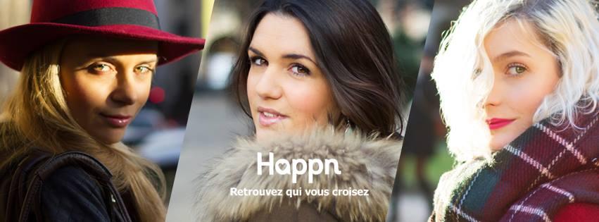 happn_4