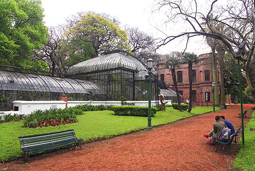 jardin-botanico-carlos-thays-16321
