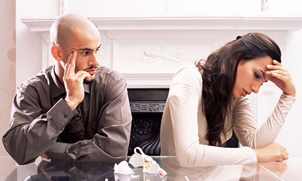 problemas-de-relaciones-de-pareja