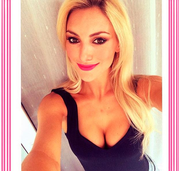 Porno Sofi Macaggi  naked (37 photo), Snapchat, braless