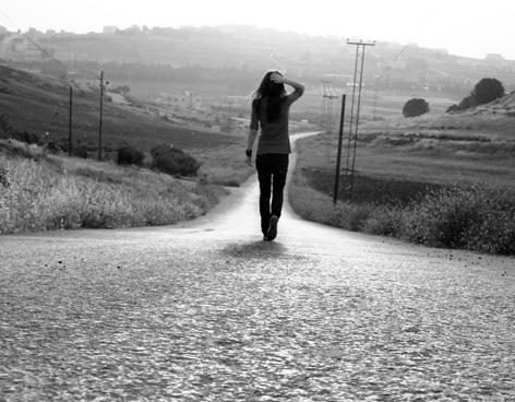 soledad-271212