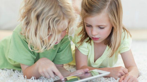 tablets-favorece-creatividad-aprendizaje-ninos_TINIMA20120808_0379_5