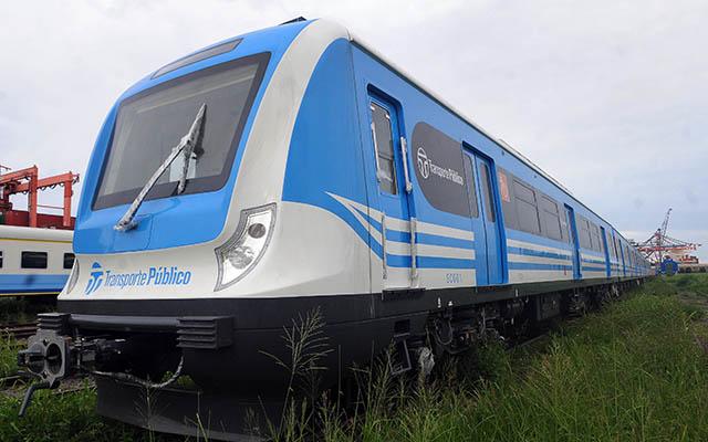 trenes_nuevos2_64850