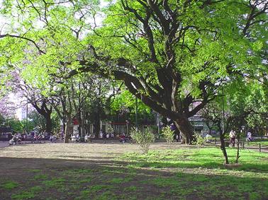 villa-urquiza