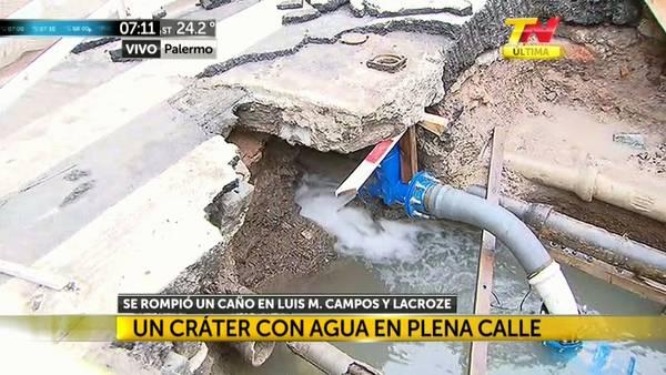 Cano-roto-Palermo_CLAVID20150303_0002_34
