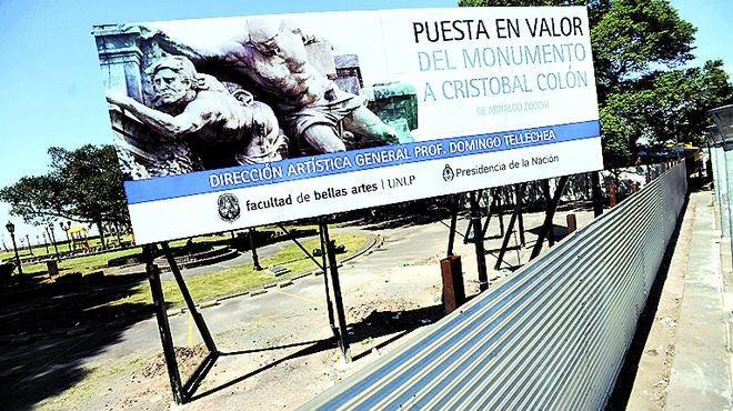 Monumento-Colon-Gobierno-apura-traslado_IECIMA20150310_0004_7