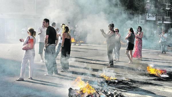 PROTESTA-VECINOS-CABALLITO-CORTARON-FORMOSA_CLAIMA20101231_0066_33