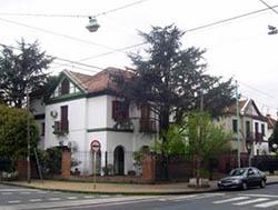 barrio-mihanovic