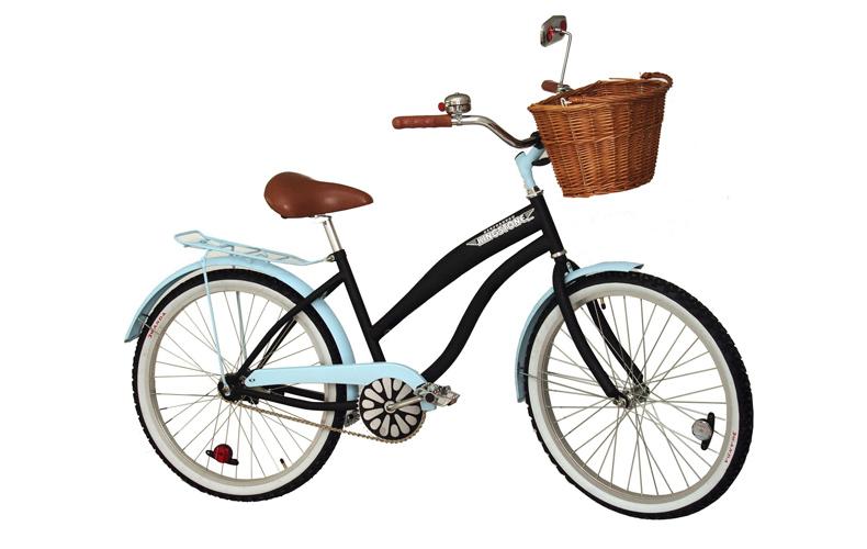bici de diseño (2)