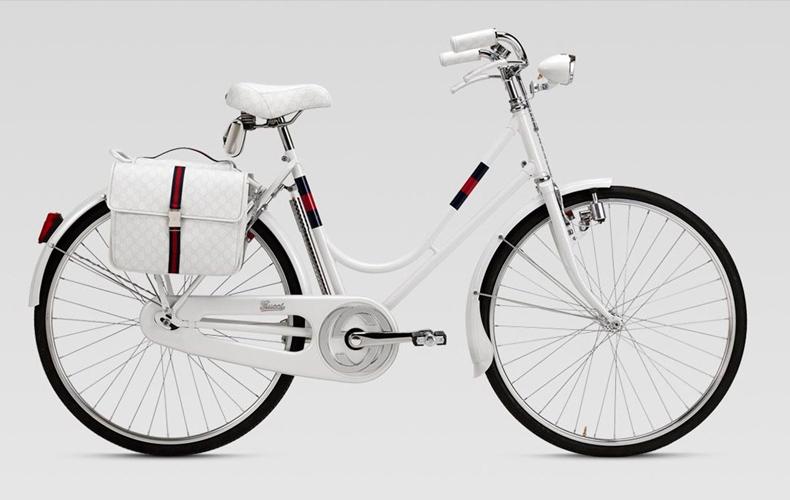 bici de diseño2