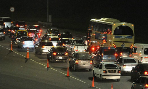 colapsaron-autopistas-por-fin-de-semana-largo-