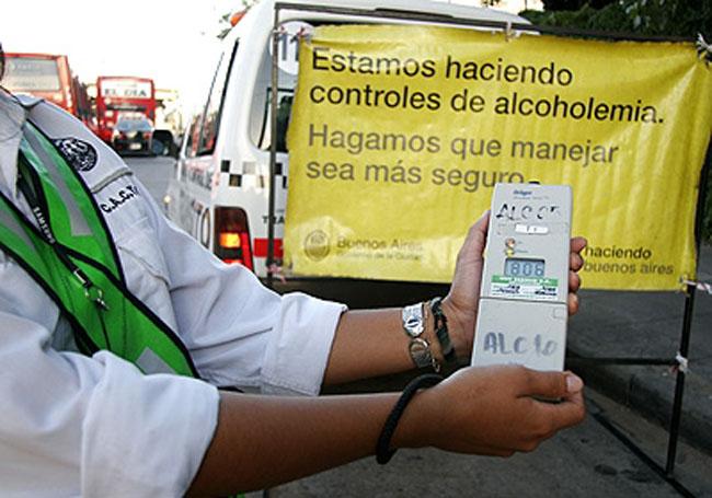 control_de_alcoholemia4002-650