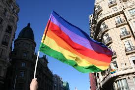 derechos humanos trans