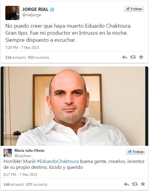 eduardo tt5