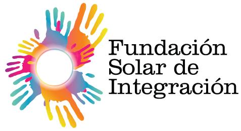 fundacion solar