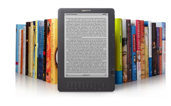 libros digitales2
