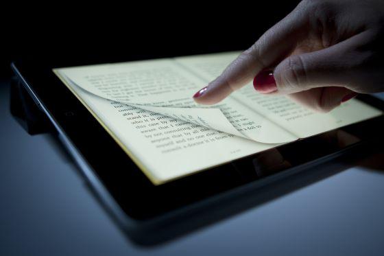 libros digitales4