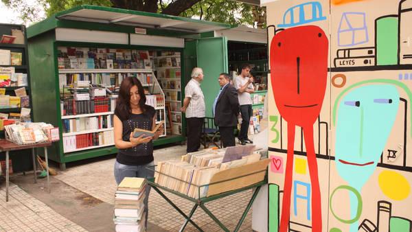 libros-lavalle-Lockett_CLAIMA20141127_0261_27