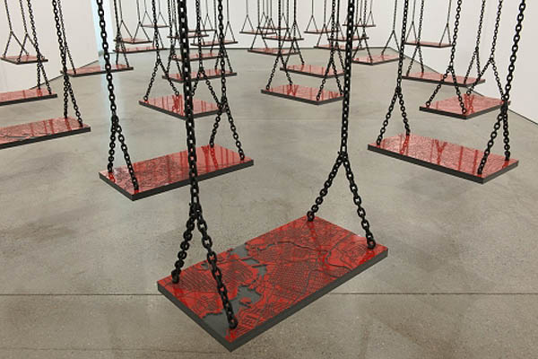 mona-hatoum_suspended_2_collabcubed
