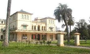 olivera parque avellaneda