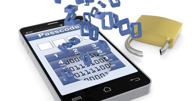 smartphone-malware-seguridad