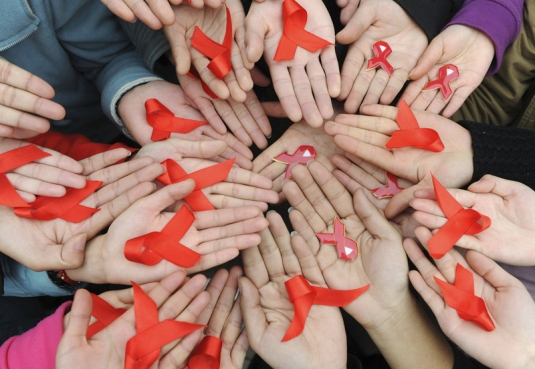 stop-hiv-sida