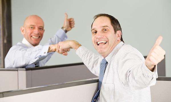 trabajadores felices2