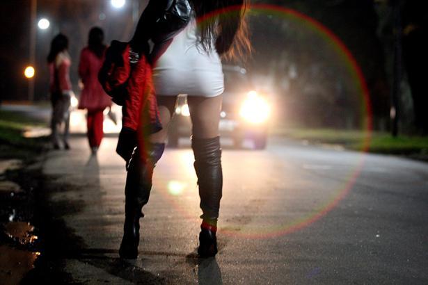 estereotipo italiano prostitutas san fernando