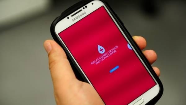 app medica1
