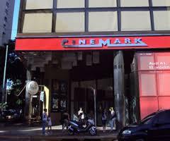 cinemark palermo