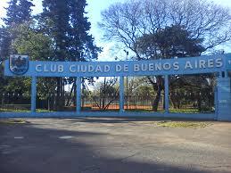 club ciudad de buenos aires