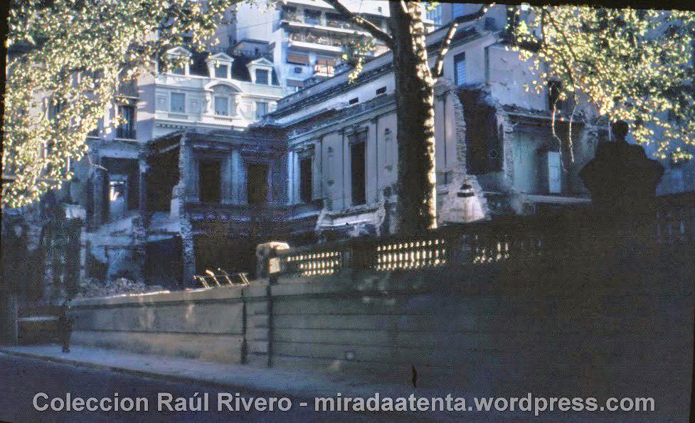 residencia Pereyra1