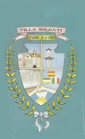 soldati logo