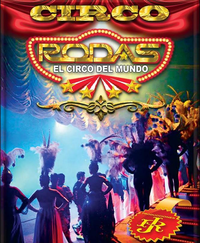 circo rodas2