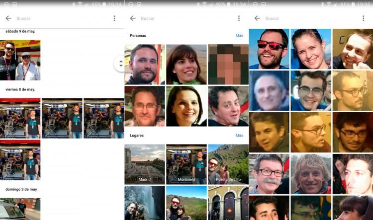 google fotos1