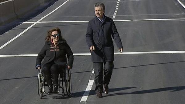 macri michetti illia3
