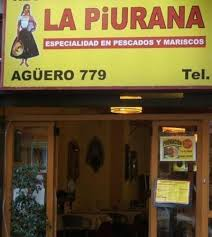 peruanos3