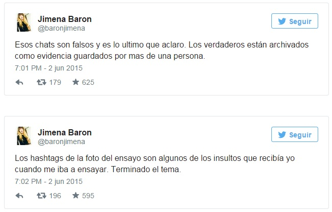 twitt jimena baron