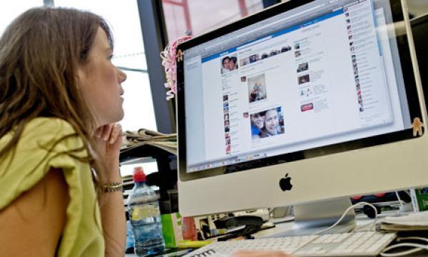 facebook oficina