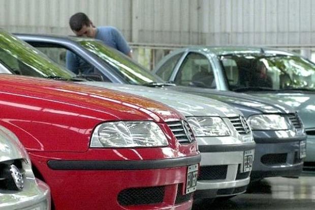 venta de autos2