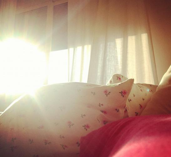 entra sol