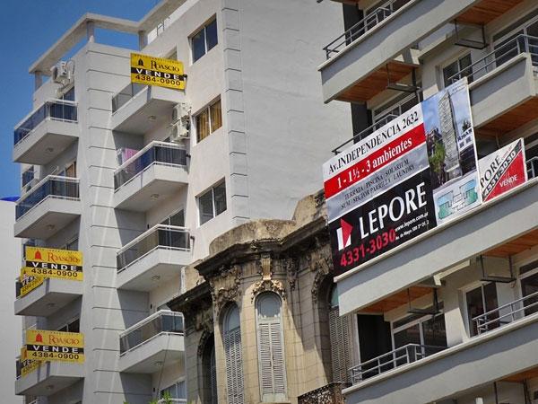 inmobiliario2