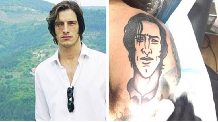 ivan-tatoo