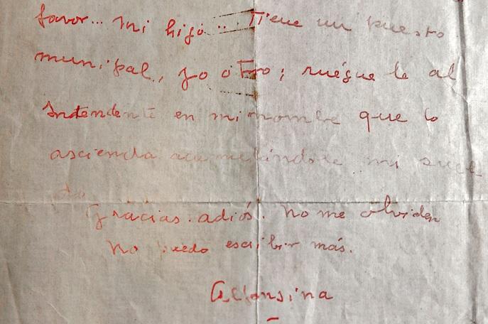 manuscrito4