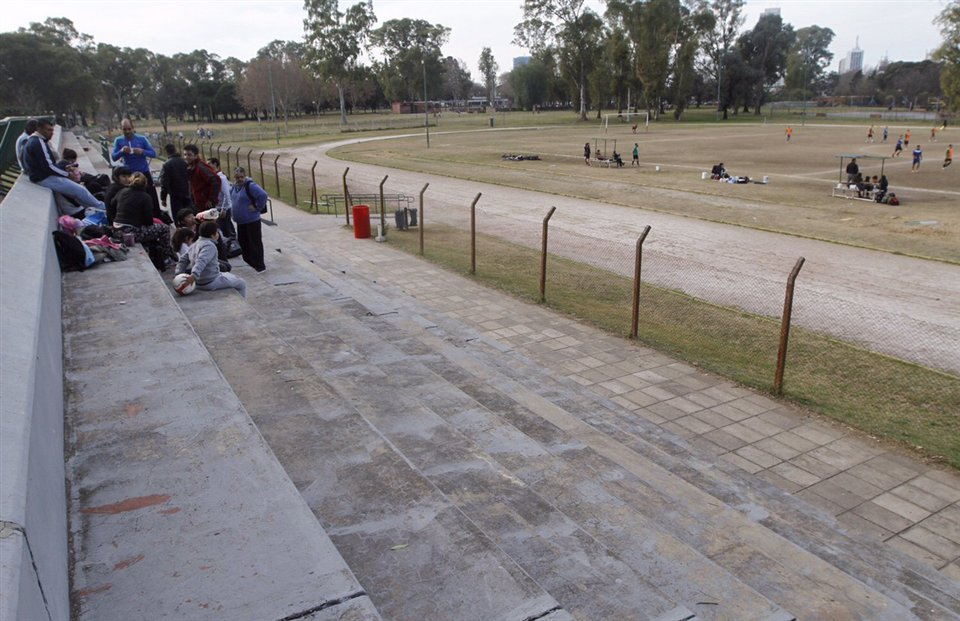 parque sarmiento rugby3