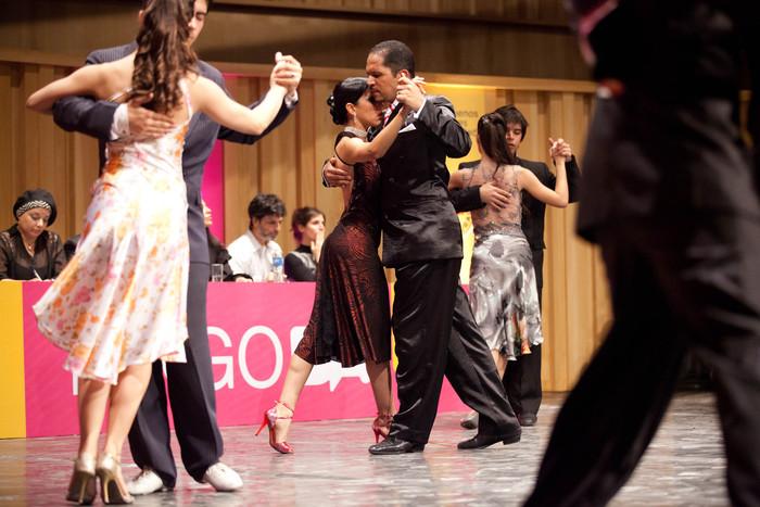 tango festival2