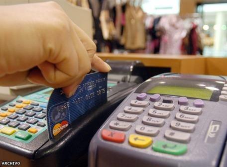 tarjetas de credito3